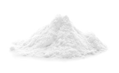 Fructo-oligosaccharides