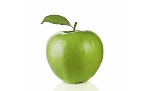 Pectines de pomme