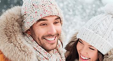 Compléments alimentaires : le top 3 des actifs pour faire le plein d'énergie cet hiver