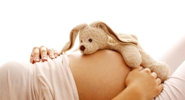 Grossesse et allaitement, quels sont les besoins ?