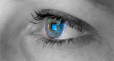 Quel est l'impact de la lumière bleue des écrans sur notre santé?