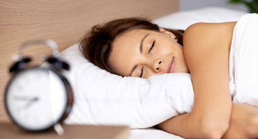 Assurer un sommeil de qualité
