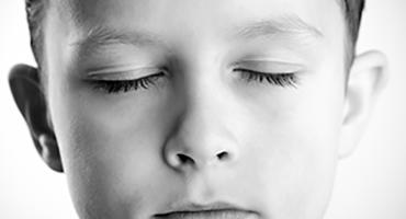 Le somnambulisme, un trouble énigmatique à dormir debout !