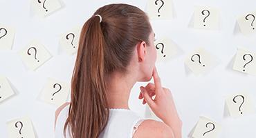 Gérer son stress et booster sa mémoire en période d'examens : toutes les astuces