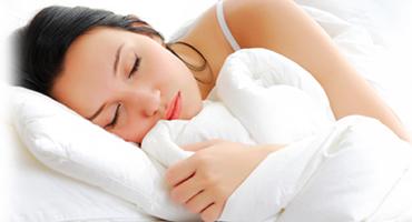 Les compléments alimentaires contre les troubles du sommeil