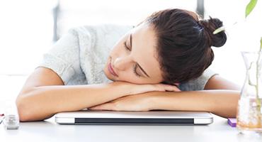 La sieste: simple plaisir ou nécessité?