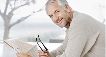 Maintenir une vision normale avec un complément alimentaire pour les yeux