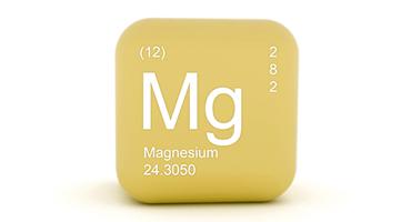 Le magnésium : un minéral utile au système nerveux