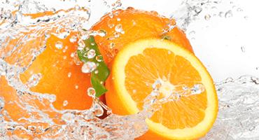 La vitamine C, vitamine de l'hiver !