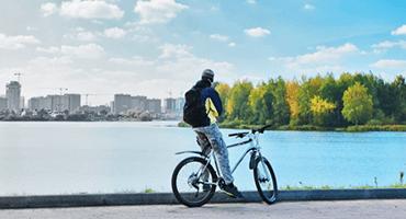 Prévention des effets néfastes de la pollution sur notre santé