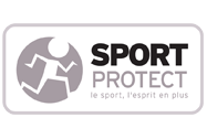sport protect
